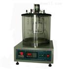 DSL-007B运动粘度测定仪(计值)