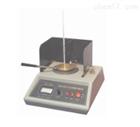 优价供应FDT-0101开口闪点与燃点测定仪