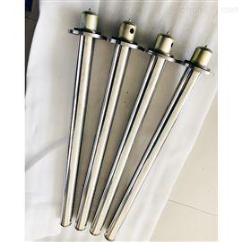 护套型加热器SRY-2 2KW