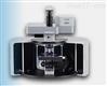 布魯克 SENTERRA II緊湊型拉曼顯微鏡
