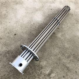 电加热器SRY2220V6KW定制厂家