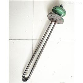 护套式电加热器 HRY3-380V /3KW