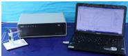 CHI850D型,CHI852D型电化学分析仪
