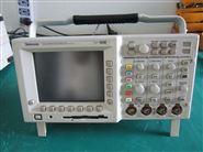 泰克500M示波器