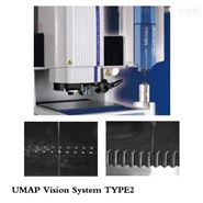 UMAP TYPE2微細形狀測量系統