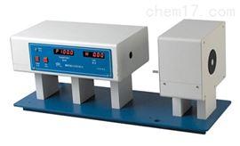 TC-WGW-S透光率雾度测定仪