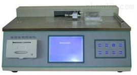 TC-MXD-01摩擦系数测定仪