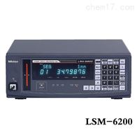 LSM-6200LSM-6200激光测径仪(多功能型显示装置)
