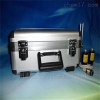 砂轮机动平衡测量仪