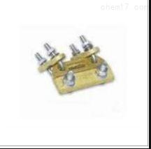 KDL-1铝馈线夹厂家