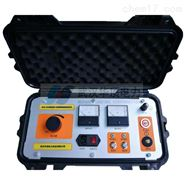 架空線小電流接地故障定位儀電力計量用