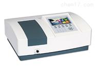 大屏幕掃描型紫外可見分光光度計