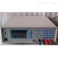 HM-500A单晶硅电阻率测试仪