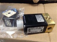 WW4000-※日本喜开理CKD过滤减压阀室外系列直销