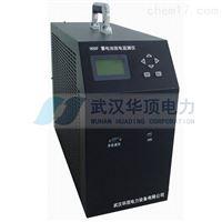 HDDF型UPS蓄电池放电监测负载仪电力计量用