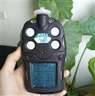 MCXL-4与盟蒲安MP400气体检测仪的区别