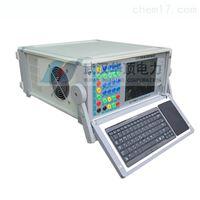 HDJB-1600六相微机继电保护测试仪电力计量用