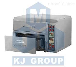 PCE-22 紫外臭氧清洗机