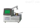 优价供应KSD-1型开口闪点测定仪