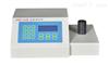 氨氮在線測定儀