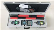 验电测试高压核相器三相相序检测仪