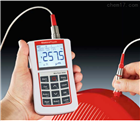 ELEKTRO PHYSIK Minitest 4500膜厚計