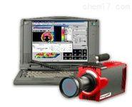 InfraTec紅外熱像儀