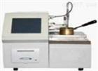 低价供应RJ3536B全自动开口闪点测定仪