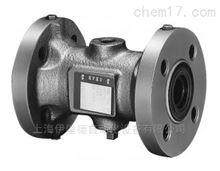NPV2-25A-N日本喜开理CKD空气直加压自动管夹阀直销