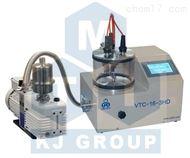 VTC-16-3HD 3靶等离子溅射仪