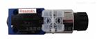 德国Rexroth力士乐丝杆R150231085现货