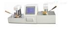 低价供应SCKB3000开、闭口闪点测定仪