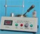 供应SCKS401型开口闪点测试仪(手动型)
