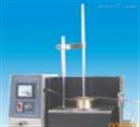 供应BF-01闪点与燃点测定器(开口杯法)