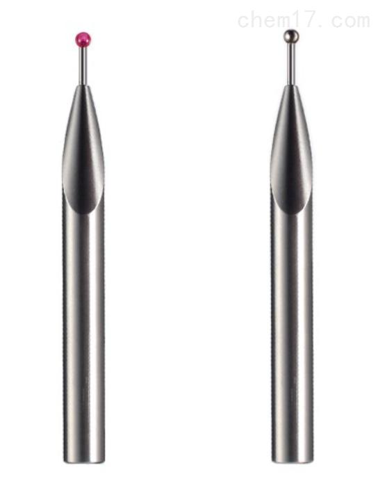 供应瑞士丹青TRIMOS高度仪测头50905200077