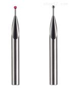 TRIMOS測高儀配件-測針