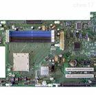 德国siemens主板C98043-A7004-L1-8现货