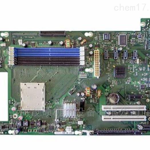 C98043-A7001-L2德国siemens西门子主板C98043-A7001-L2现货