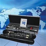 ZHT-300E重金属土壤采样器