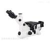 MS900E无限远倒置金相显微镜