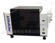 WAM-100视频接触角测量仪