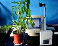 SYE-JC02植物生长图像监测仪