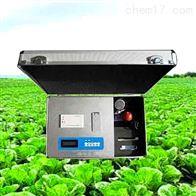 SYE-E052植物营养检测仪