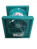 SZTF-6/GSZTF型智能电器柜除湿防潮温控轴流风机