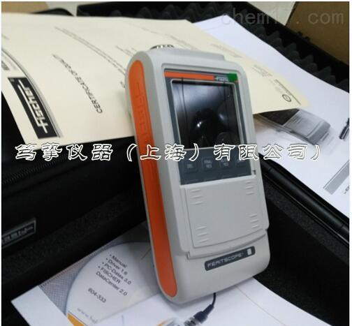 铁素体含量检测分析仪 mP30/fmp30