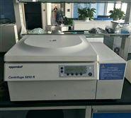 二手艾本德5810R高速冷冻离心机
