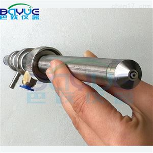 武汉实验室氮气循环喷雾干燥机价格
