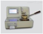 厂家直销SYD-3536A开口闪点试验器