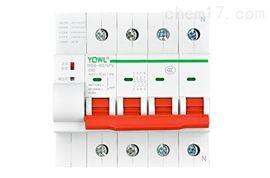 水汞增氧定时控制器公司