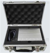 振動及起制動加速度測試儀HD-AETE 05